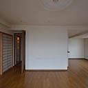 RENOVES 札幌市 中古マンション+リノベーション UTOPIA その04