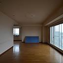 RENOVES 札幌市 中古マンション+リノベーション UTOPIA その07