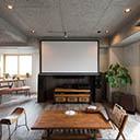 RENOVES 札幌市 中古マンション+リノベーション UTOPIA その08