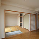 RENOVES 札幌市 中古マンション+リノベーション UTOPIA その11