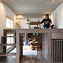 RENOVES 札幌市 中古マンション+リノベーション UTOPIA その12