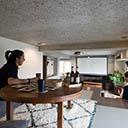 RENOVES 札幌市 中古マンション+リノベーション UTOPIA その14