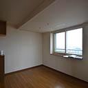 RENOVES 札幌市 中古マンション+リノベーション UTOPIA その15