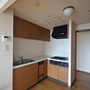 RENOVES 札幌市 中古マンション+リノベーション UTOPIA その17