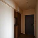 RENOVES 札幌市 中古マンション+リノベーション UTOPIA その30