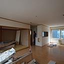 RENOVES 札幌市 中古住宅+リノベーション Merry その01