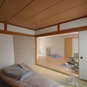 RENOVES 札幌市 中古住宅+リノベーション Merry その03