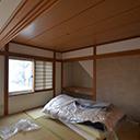 RENOVES 札幌市 中古住宅+リノベーション Merry その05