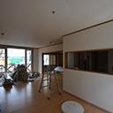 RENOVES 札幌市 中古住宅+リノベーション Merry その11