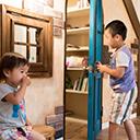 RENOVES 札幌市 中古住宅+リノベーション Merry その22