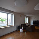 RENOVES 札幌市 中古住宅+リノベーション base その03