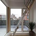 RENOVES 札幌市 中古住宅+リノベーション base その17