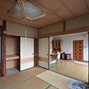 RENOVES 札幌市 中古住宅+リノベーション base その22