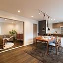 RENOVES 札幌市 中古住宅+リノベーション base その23