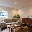 RENOVES 札幌市 中古住宅+リノベーション base その24