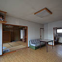 RENOVES 札幌市 中古住宅+リノベーション base その25