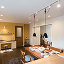 RENOVES 札幌市 中古住宅+リノベーション base その28