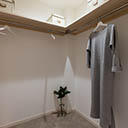 RENOVES 札幌市 中古住宅+リノベーション base その32