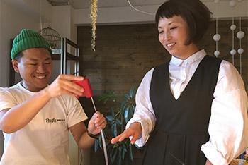 リノベス【RENOVES】RENO CAFE  THE リノベーション