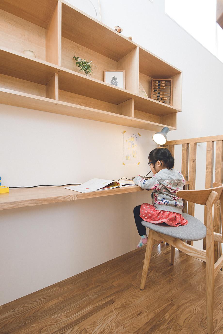 RENOVES 札幌市 土地+注文住宅 Chapter その16