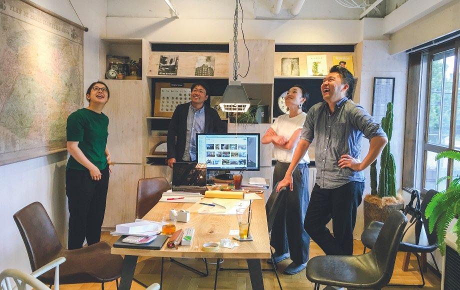 札幌市 中古マンション+リノベーション事例写真 その16 Tesoro