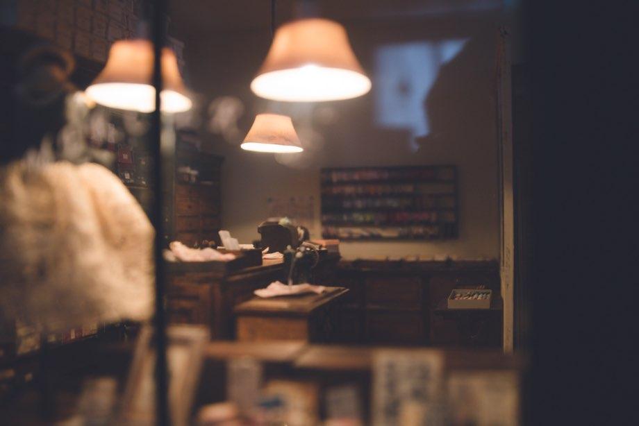 札幌市 中古マンション+リノベーション事例写真 その08 Blanc
