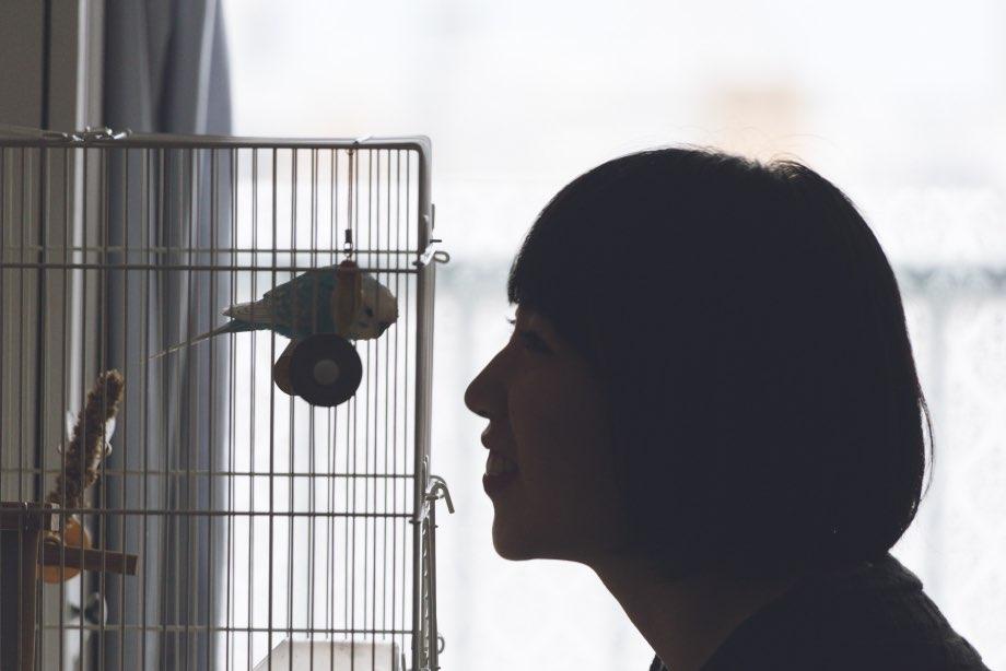 札幌市 中古マンション+リノベーション事例写真 その12 Blanc