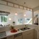 新築注文住宅 モデルハウスその01
