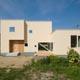 新築注文住宅 モデルハウスその10