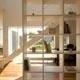 新築注文住宅 モデルハウスその12